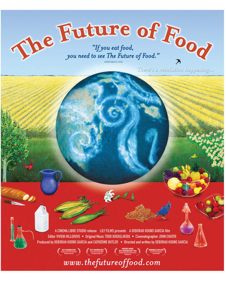 the-future-of-food-823461l