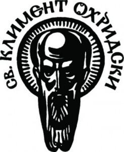 cropped-logo-su-s-nadpis.jpg